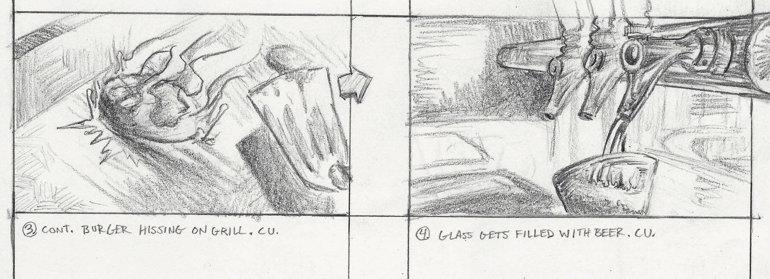 Elephants Storyboard_A002.jpg