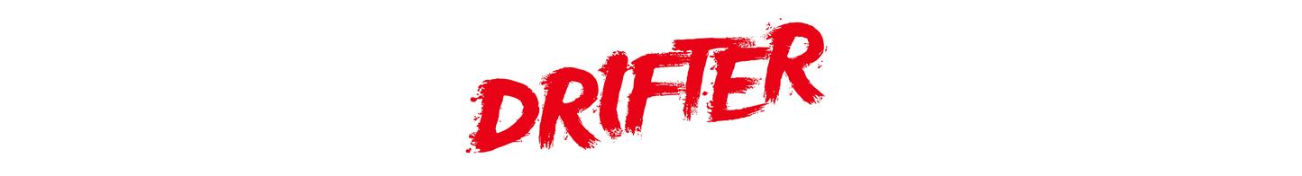 Drifter Banner website newest.jpg