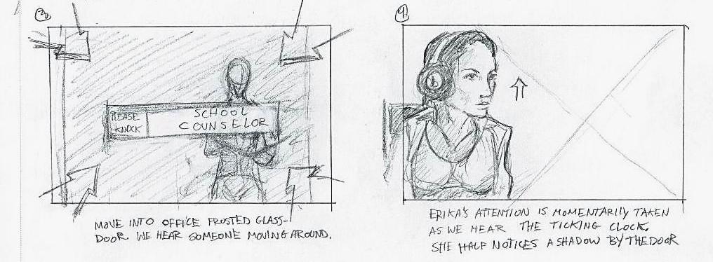 Idol Storyboard_002 - Film and TV - Jonathan B Perez - cREAtive Castle Studios.jpg