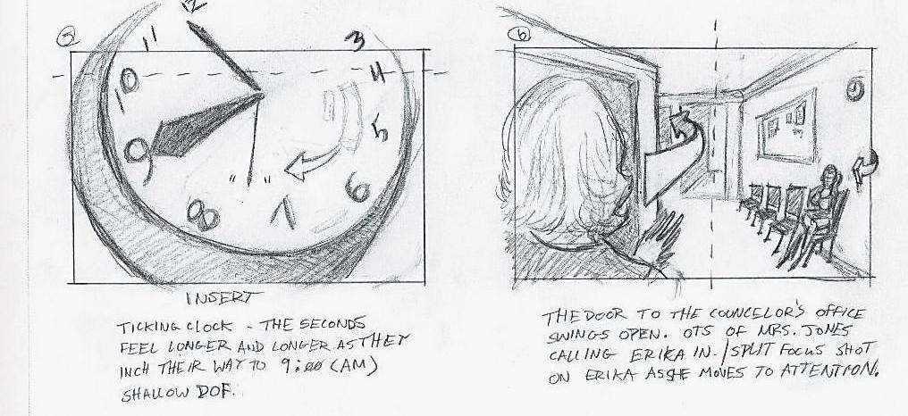 Idol Storyboard_003 - Film and TV - Jonathan B Perez - cREAtive Castle Studios.jpg