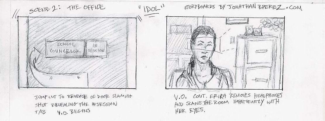 Idol Storyboard_004 - Film and TV - Jonathan B Perez - cREAtive Castle Studios.jpg