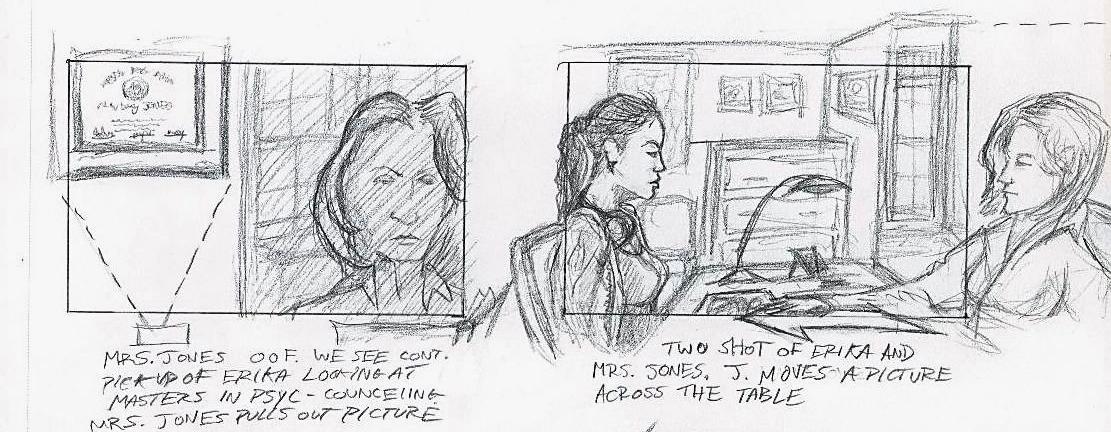 Idol Storyboard_005 - Film and TV - Jonathan B Perez - cREAtive Castle Studios.jpg