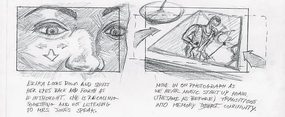 Idol Storyboard_006 - Film and TV - Jonathan B Perez - cREAtive Castle Studios.jpg