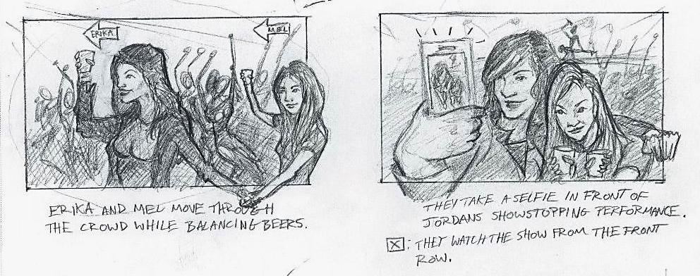 Idol Storyboard_008 - Film and TV - Jonathan B Perez - cREAtive Castle Studios.jpg