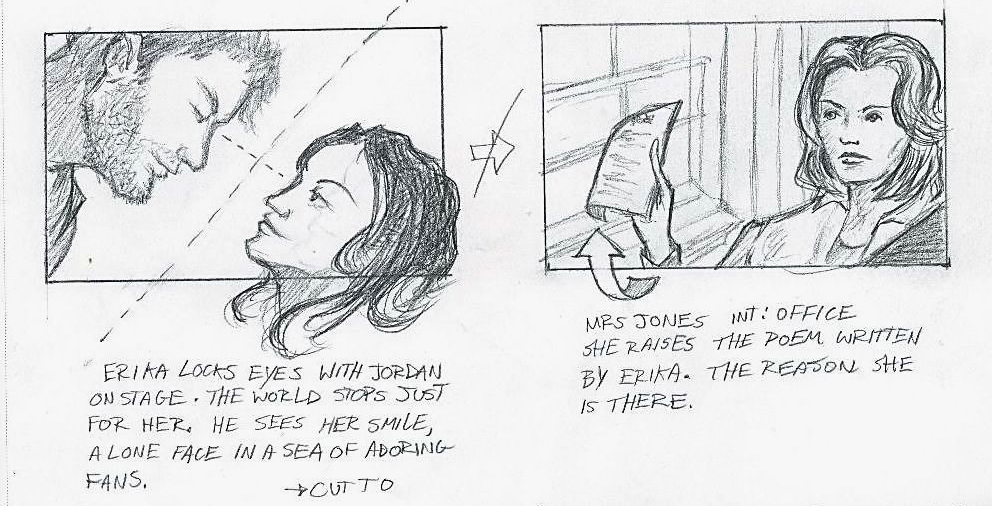 Idol Storyboard_009 - Film and TV - Jonathan B Perez - cREAtive Castle Studios.jpg