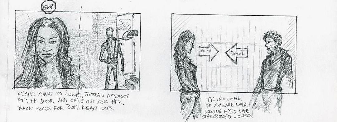 Idol Storyboard_011 - Film and TV - Jonathan B Perez - cREAtive Castle Studios.jpg