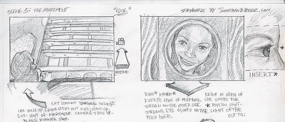 Idol Storyboard_013 - Film and TV - Jonathan B Perez - cREAtive Castle Studios.jpg