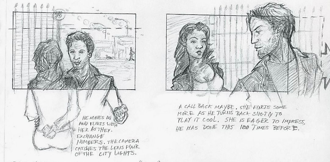 Idol Storyboard_012 - Film and TV - Jonathan B Perez - cREAtive Castle Studios.jpg