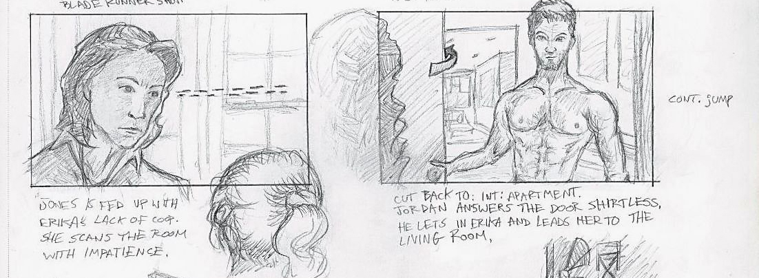 Idol Storyboard_014 - Film and TV - Jonathan B Perez - cREAtive Castle Studios.jpg