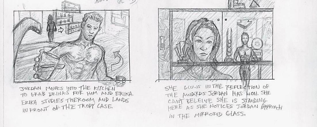Idol Storyboard_015 - Film and TV - Jonathan B Perez - cREAtive Castle Studios.jpg