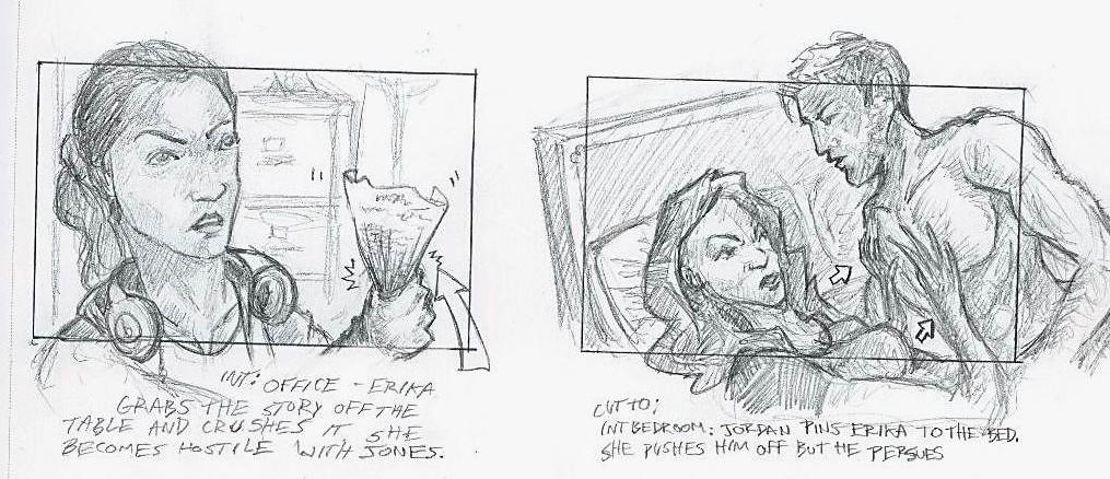 Idol Storyboard_017 - Film and TV - Jonathan B Perez - cREAtive Castle Studios.jpg