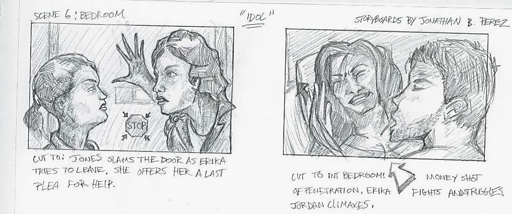 Idol Storyboard_019 - Film and TV - Jonathan B Perez - cREAtive Castle Studios.jpg