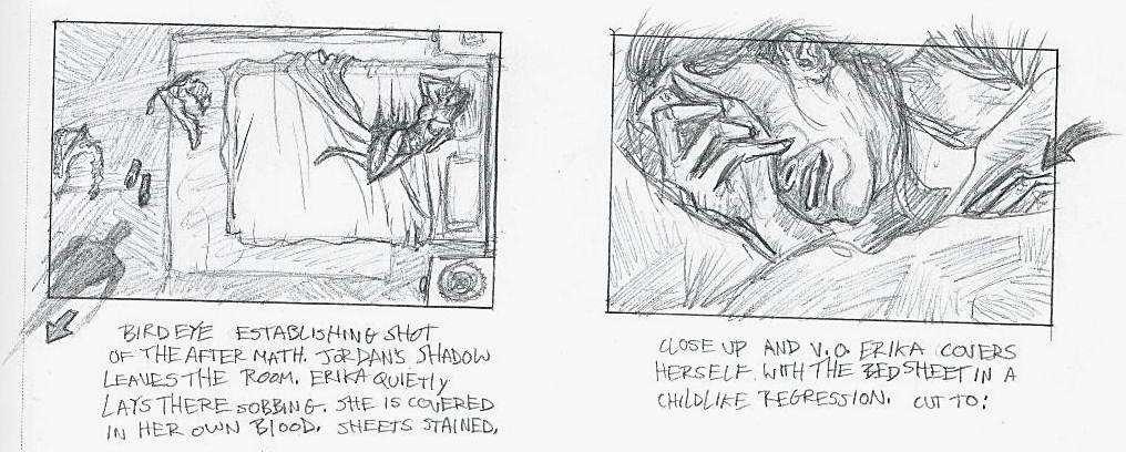 Idol Storyboard_020 - Film and TV - Jonathan B Perez - cREAtive Castle Studios.jpg