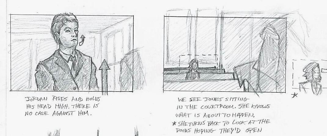 Idol Storyboard_023 - Film and TV - Jonathan B Perez - cREAtive Castle Studios.jpg