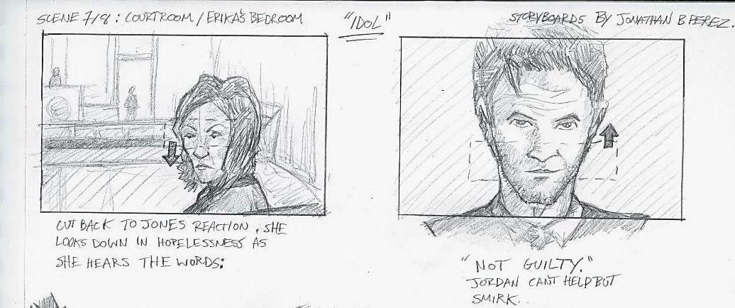 Idol Storyboard_025 - Film and TV - Jonathan B Perez - cREAtive Castle Studios.jpg