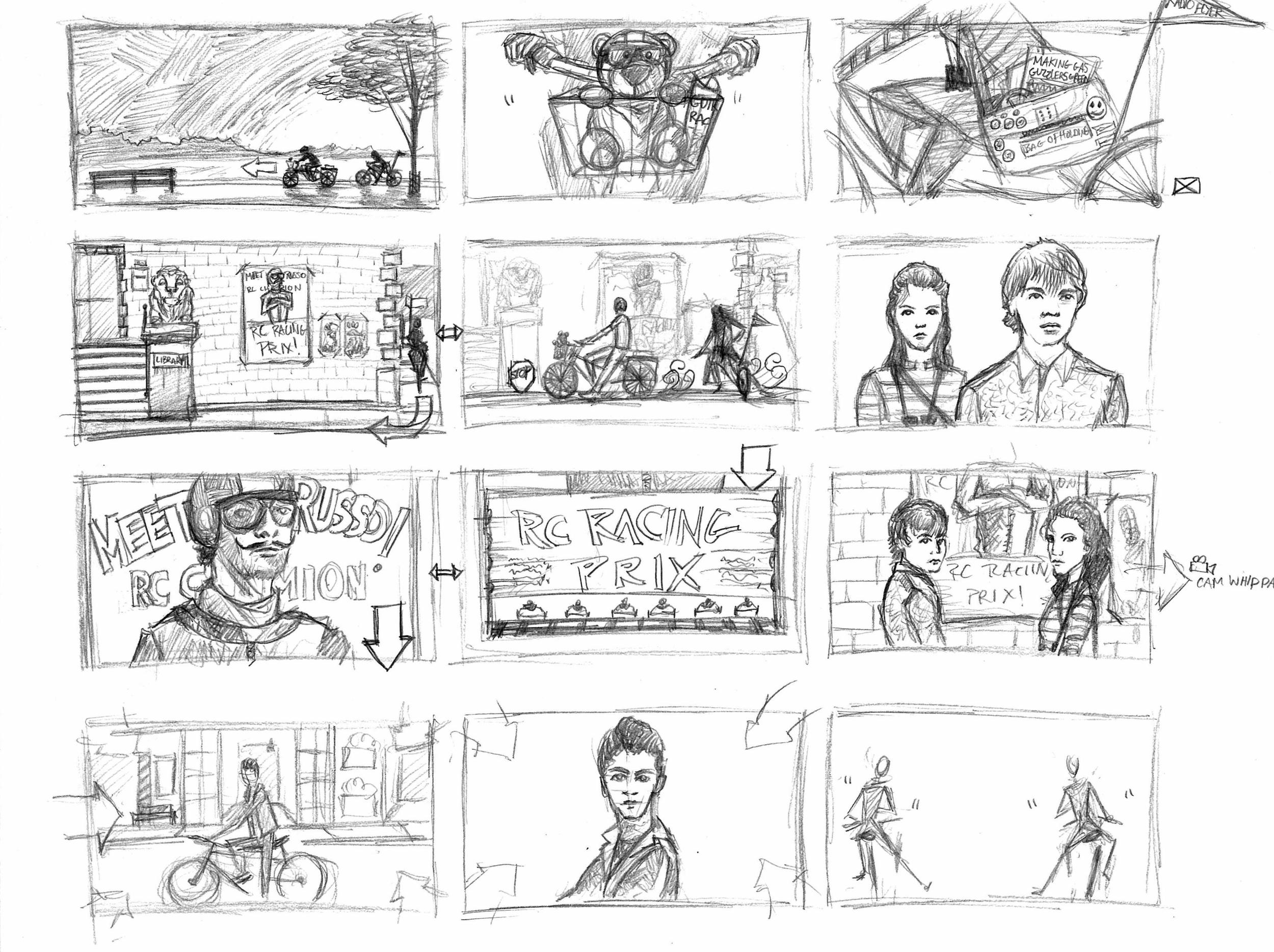 Prix Storyboard_PG001 - Film and TV - Jonathan B Perez - cREAtive Castle Studios.jpg