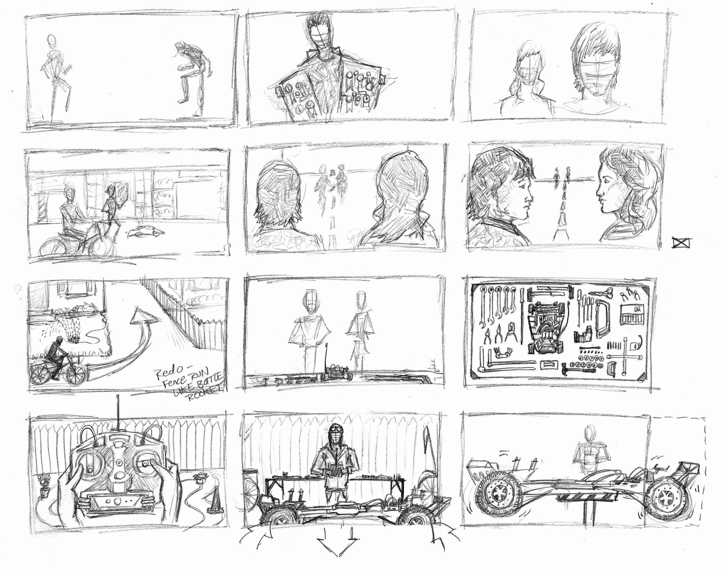 Prix Storyboard_PG002 - Film and TV - Jonathan B Perez - cREAtive Castle Studios.jpg