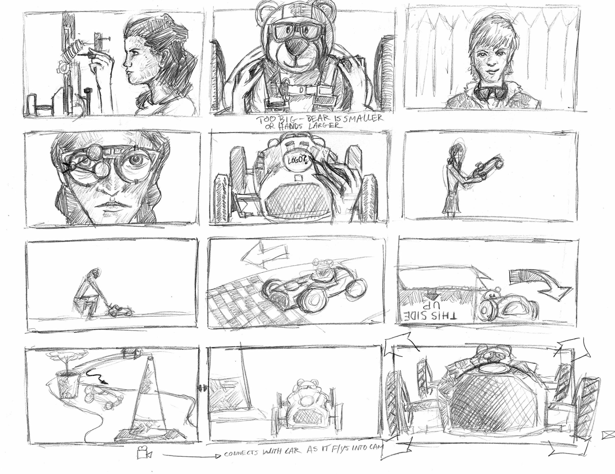 Prix Storyboard_PG003 - Film and TV - Jonathan B Perez - cREAtive Castle Studios.jpg