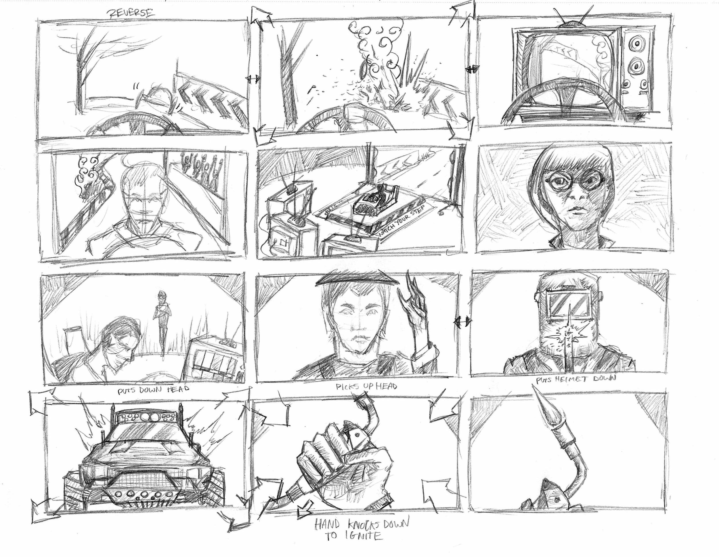 Prix Storyboard_PG004 - Film and TV - Jonathan B Perez - cREAtive Castle Studios.jpg