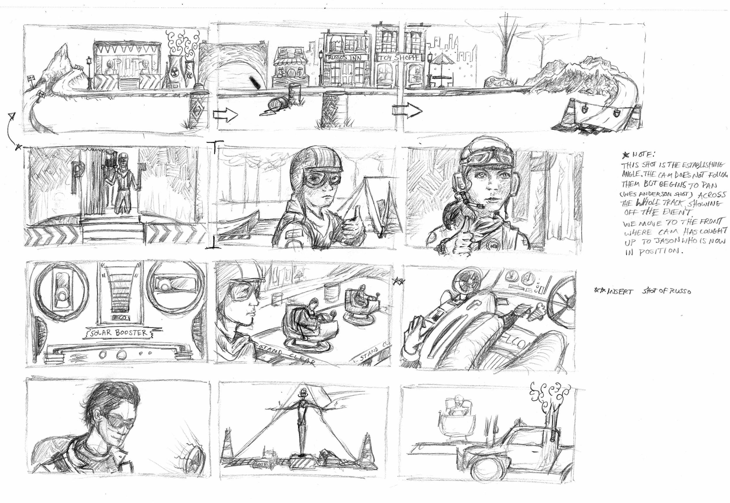 Prix Storyboard_PG006 - Film and TV - Jonathan B Perez - cREAtive Castle Studios.jpg
