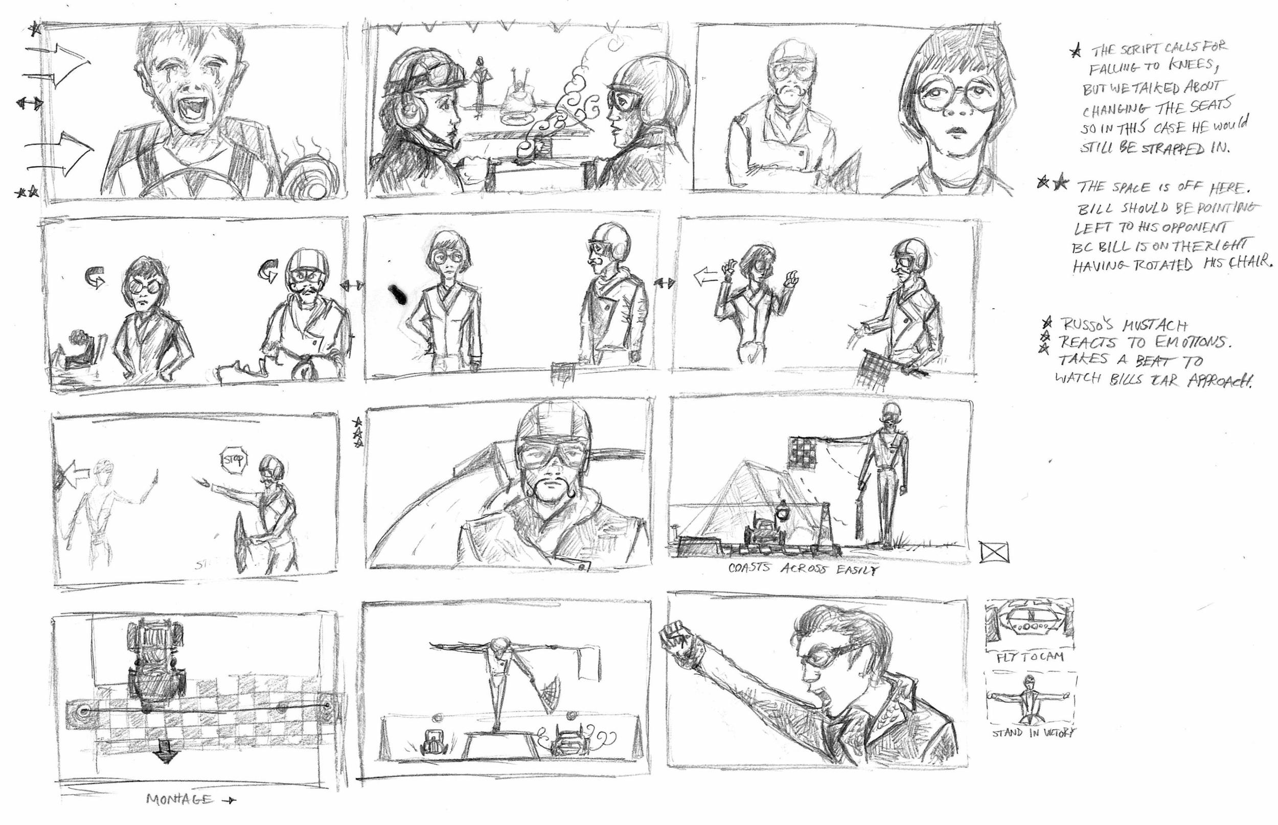 Prix Storyboard_PG008 - Film and TV - Jonathan B Perez - cREAtive Castle Studios.jpg