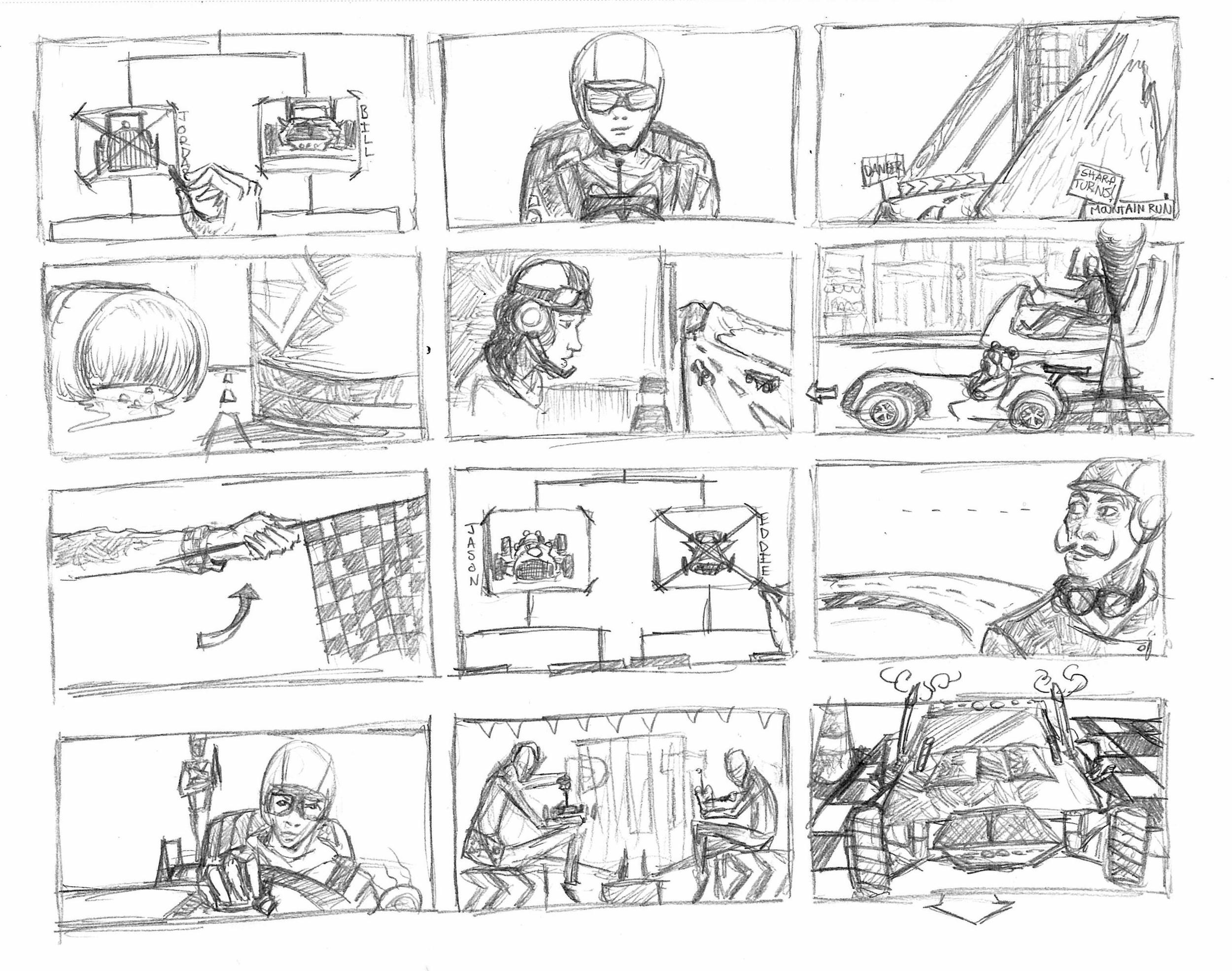 Prix Storyboard_PG009 - Film and TV - Jonathan B Perez - cREAtive Castle Studios.jpg