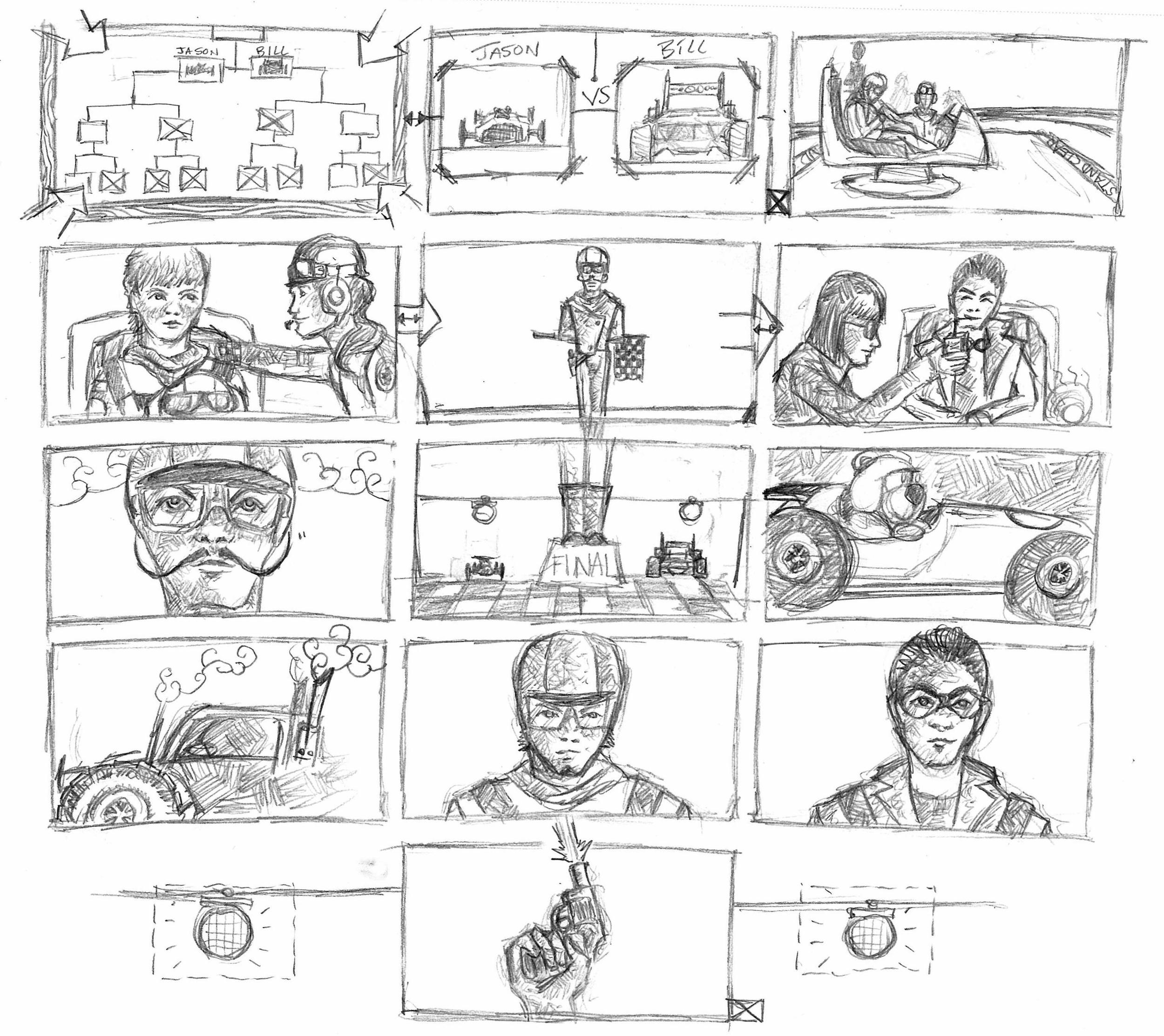 Prix Storyboard_PG010 - Film and TV - Jonathan B Perez - cREAtive Castle Studios.jpg