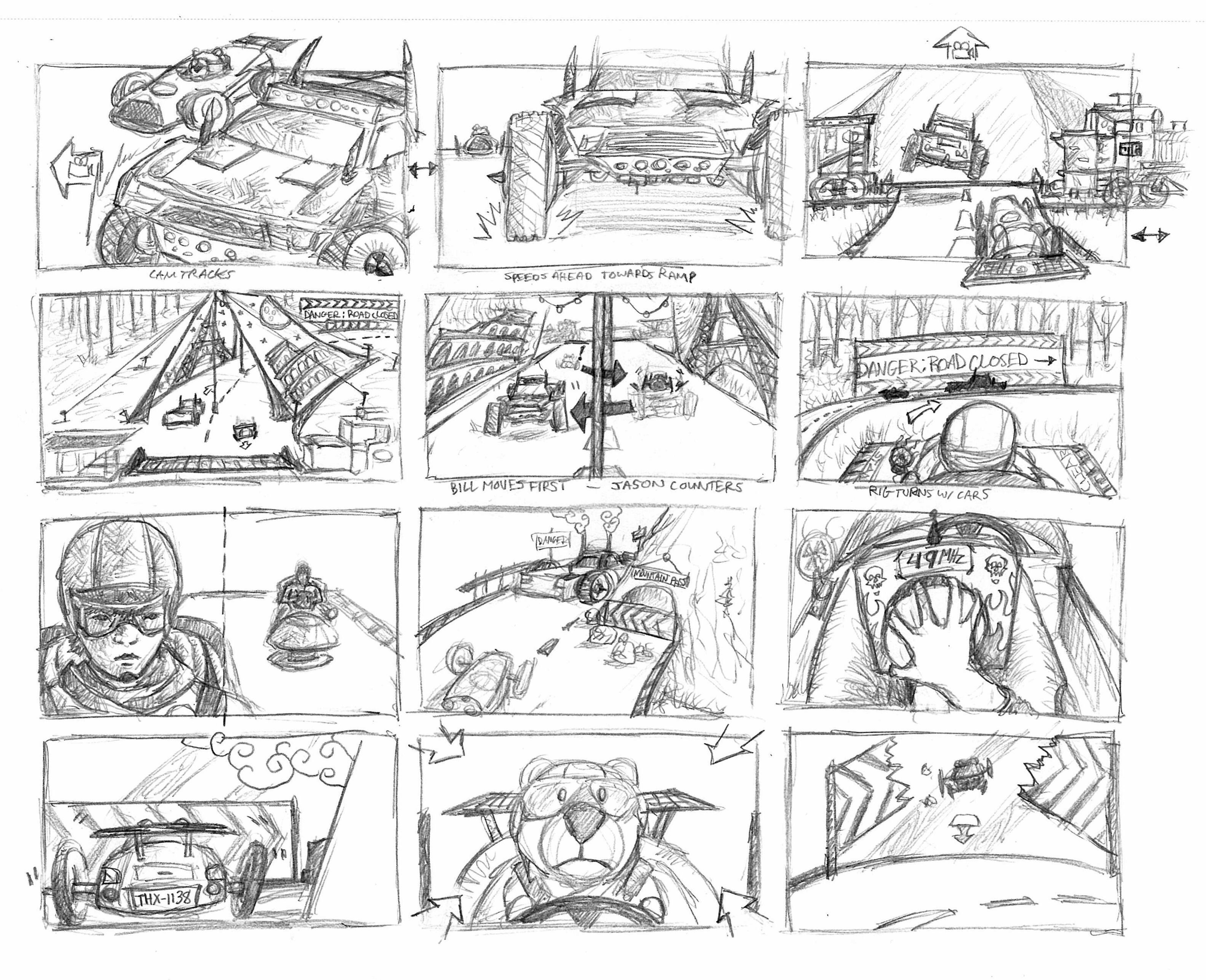 Prix Storyboard_PG011 - Film and TV - Jonathan B Perez - cREAtive Castle Studios.jpg