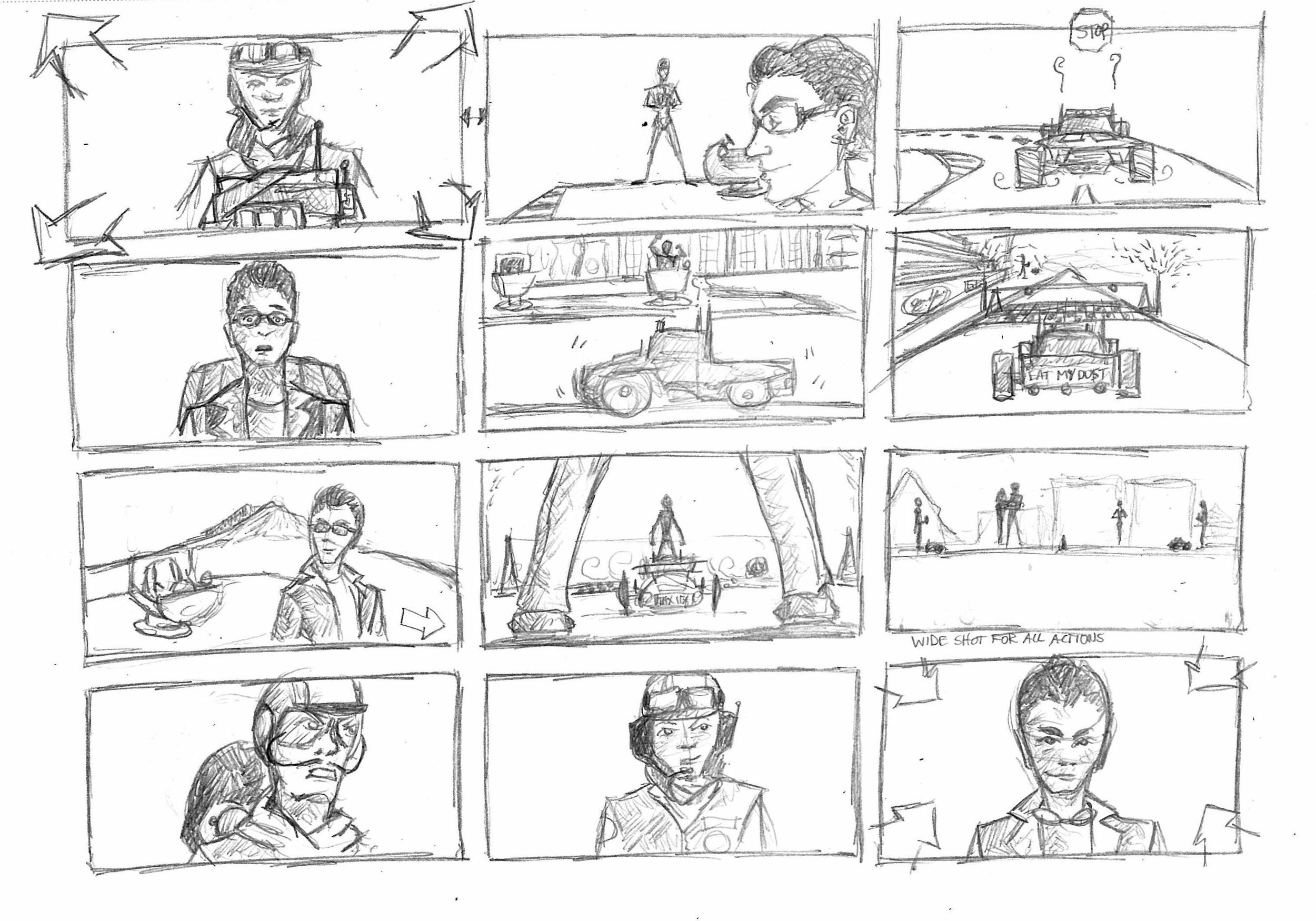 Prix Storyboard_PG015 - Film and TV - Jonathan B Perez - cREAtive Castle Studios.jpg