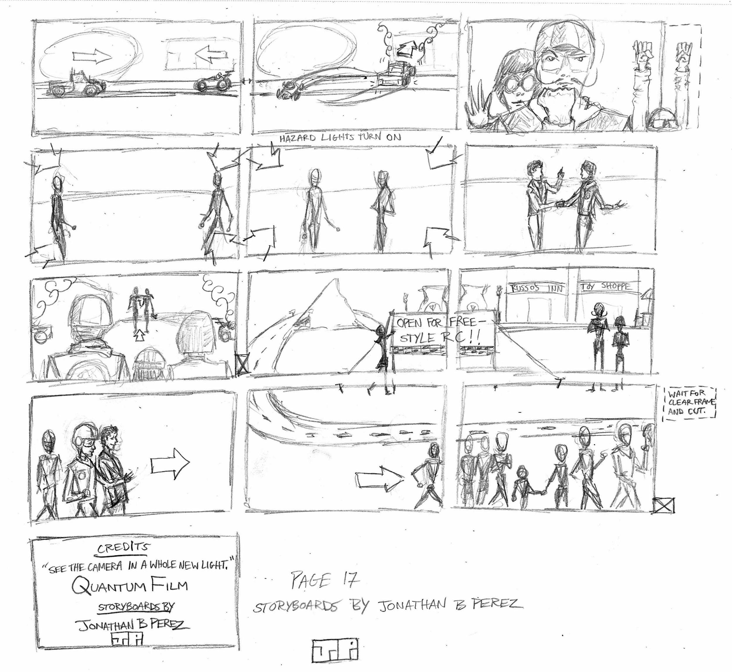 Prix Storyboard_PG017 - Film and TV - Jonathan B Perez - cREAtive Castle Studios.jpg