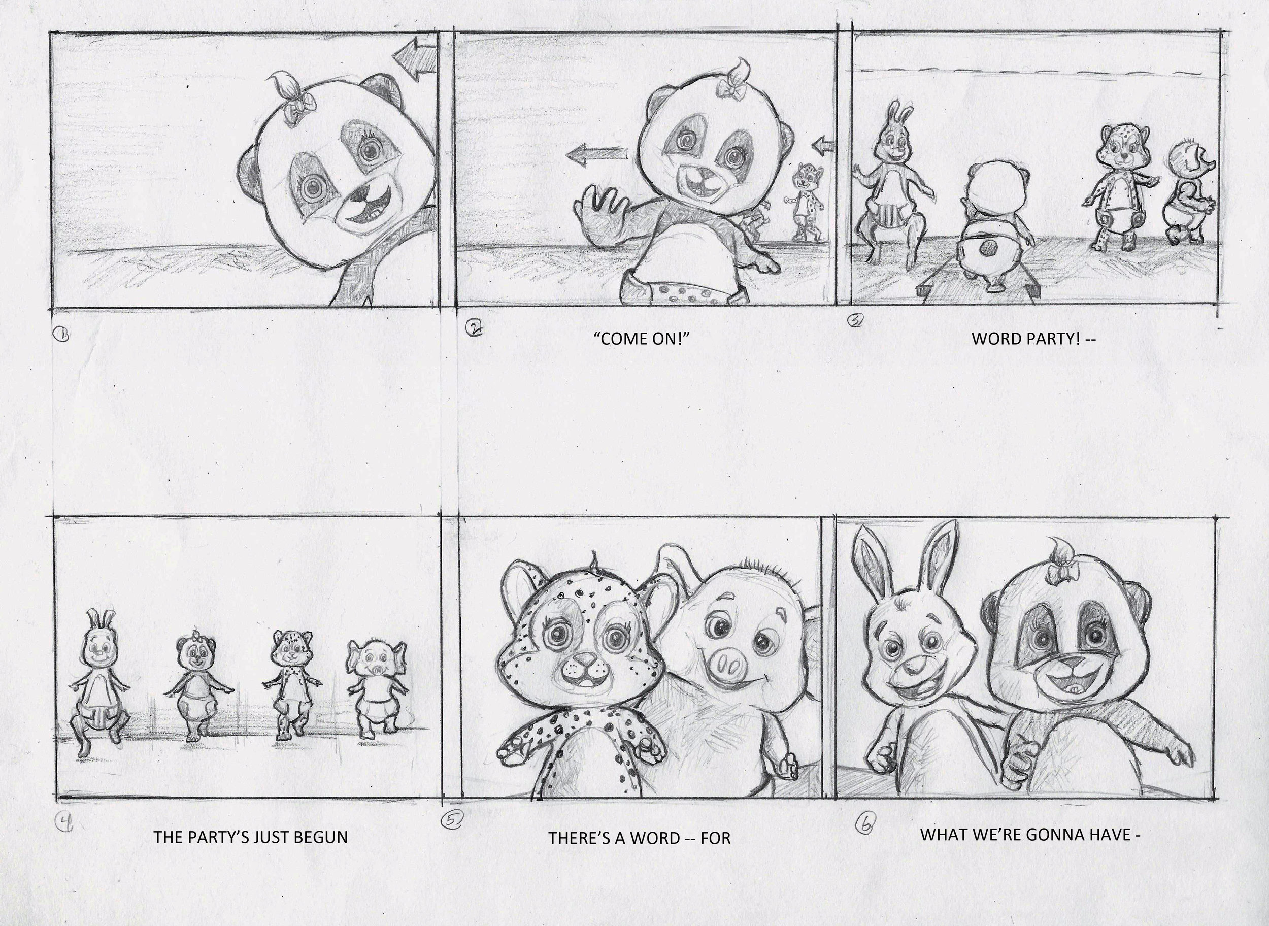 Word Party Storyboard Page 01_THEME.jpg