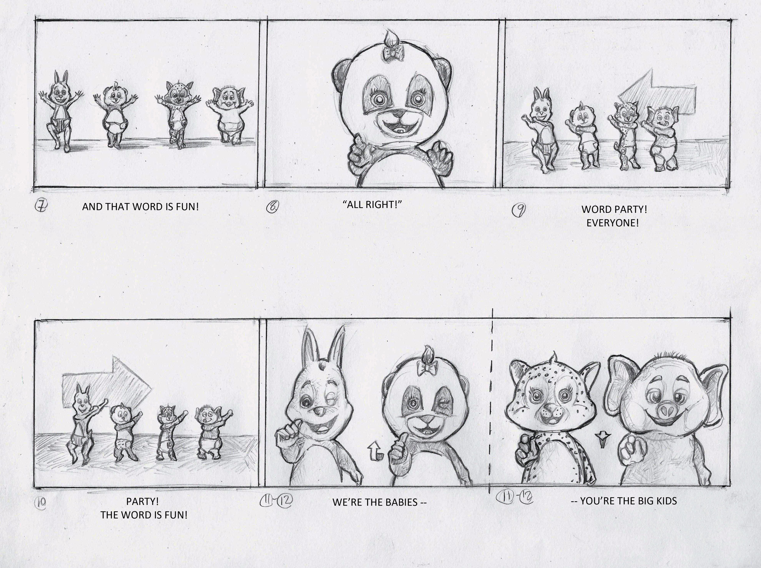 Word Party Storyboard Page 02_THEME.jpg