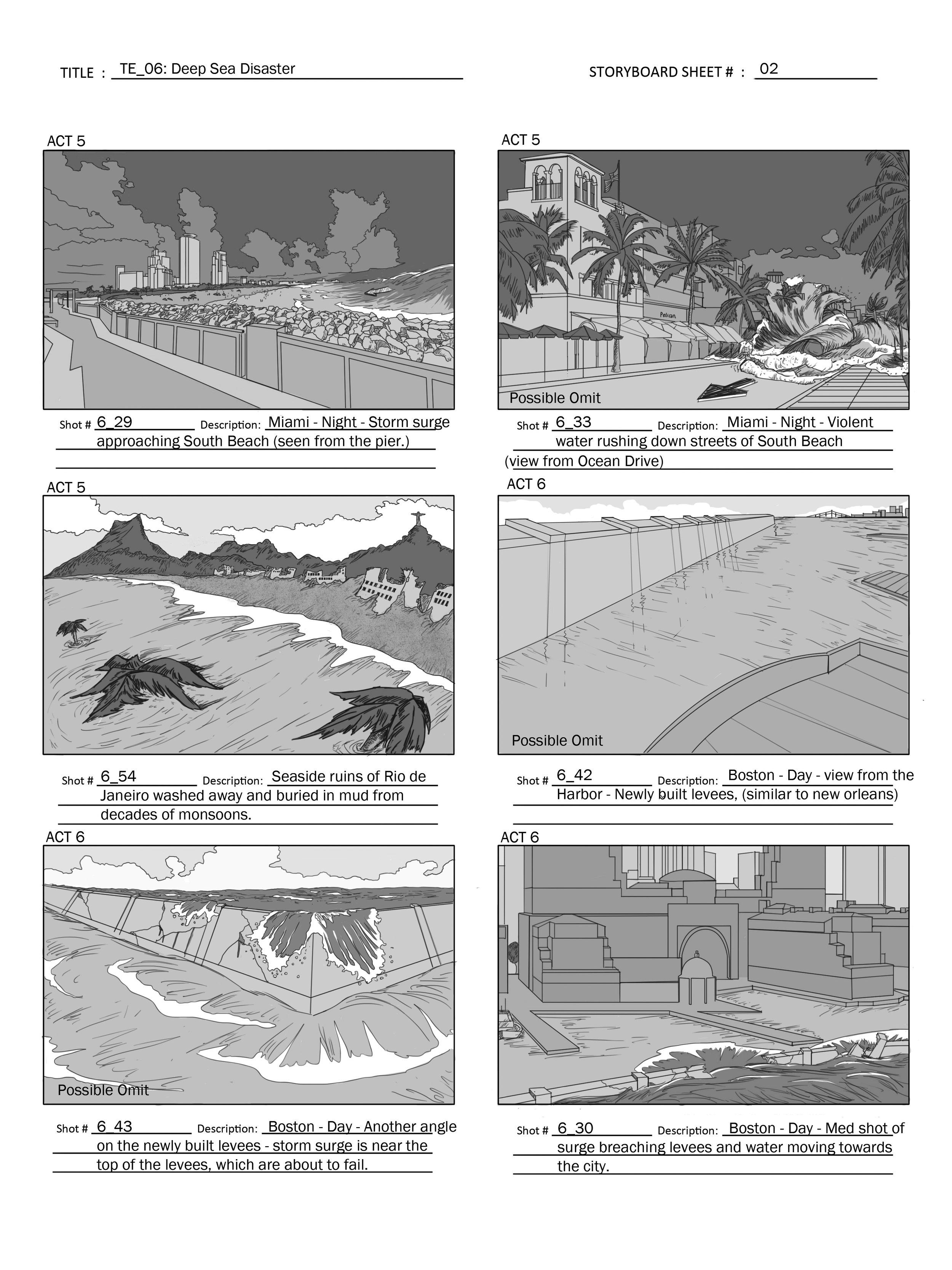TE06_DSD Storyboard digital revision_pg2.jpg