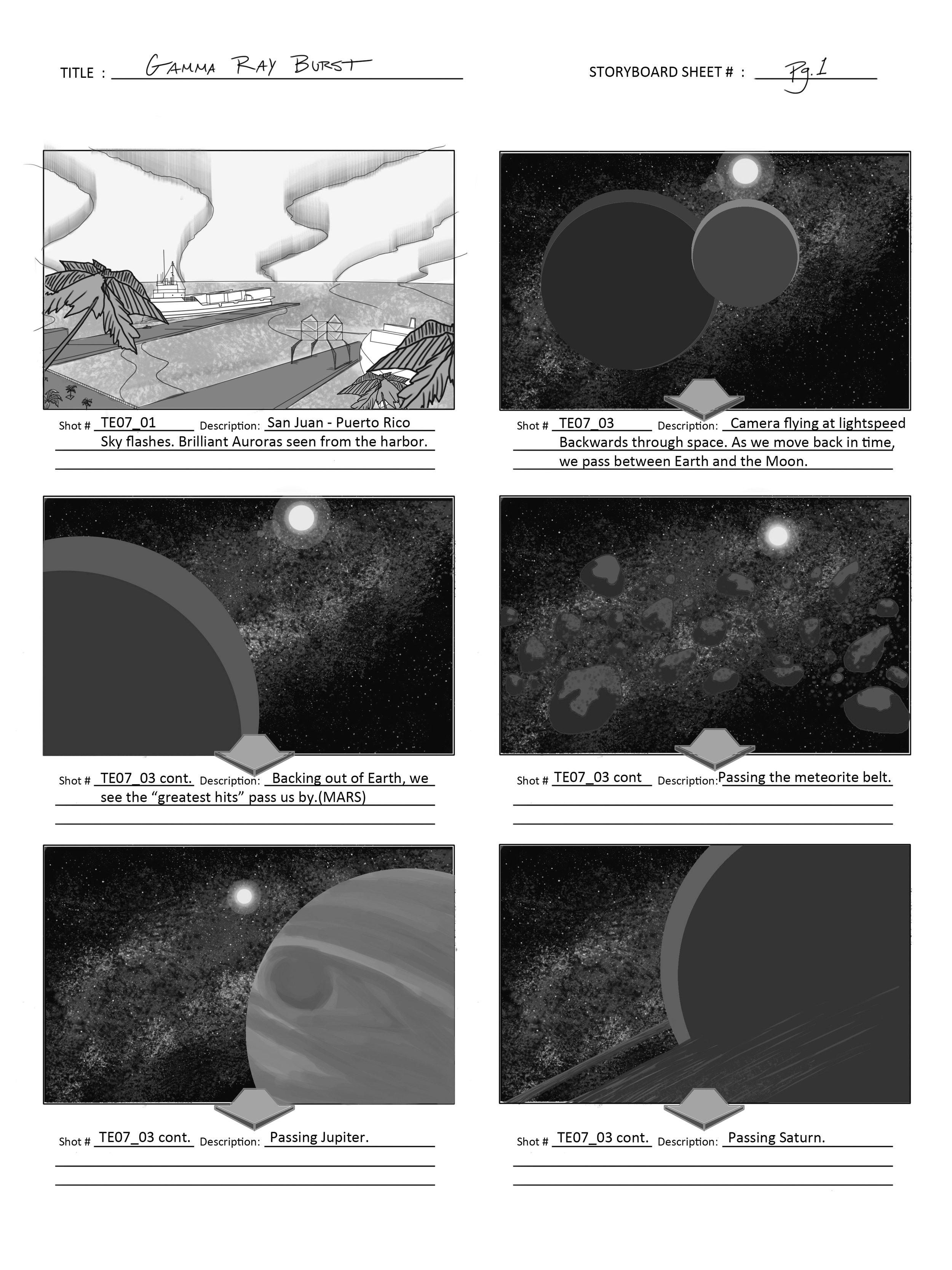TE07_Gamma Ray Burst_Storyboard Digital Revision pg 01.jpg