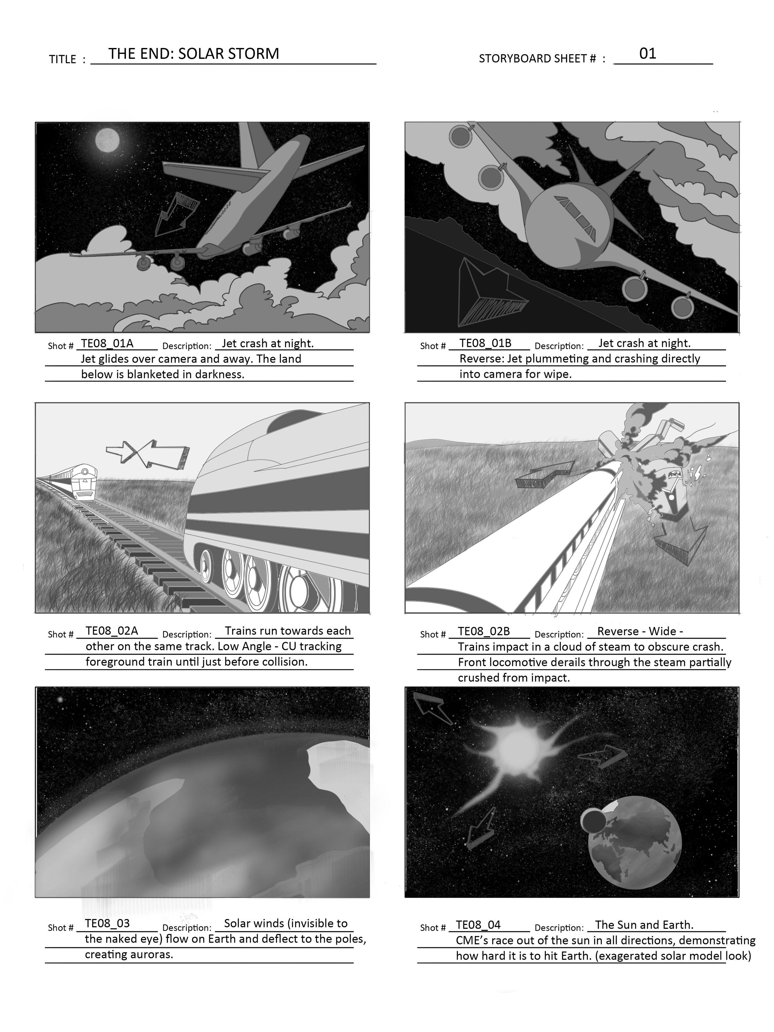TE08_Solar Storm Storyboard_Digital Revision_Page 01.jpg