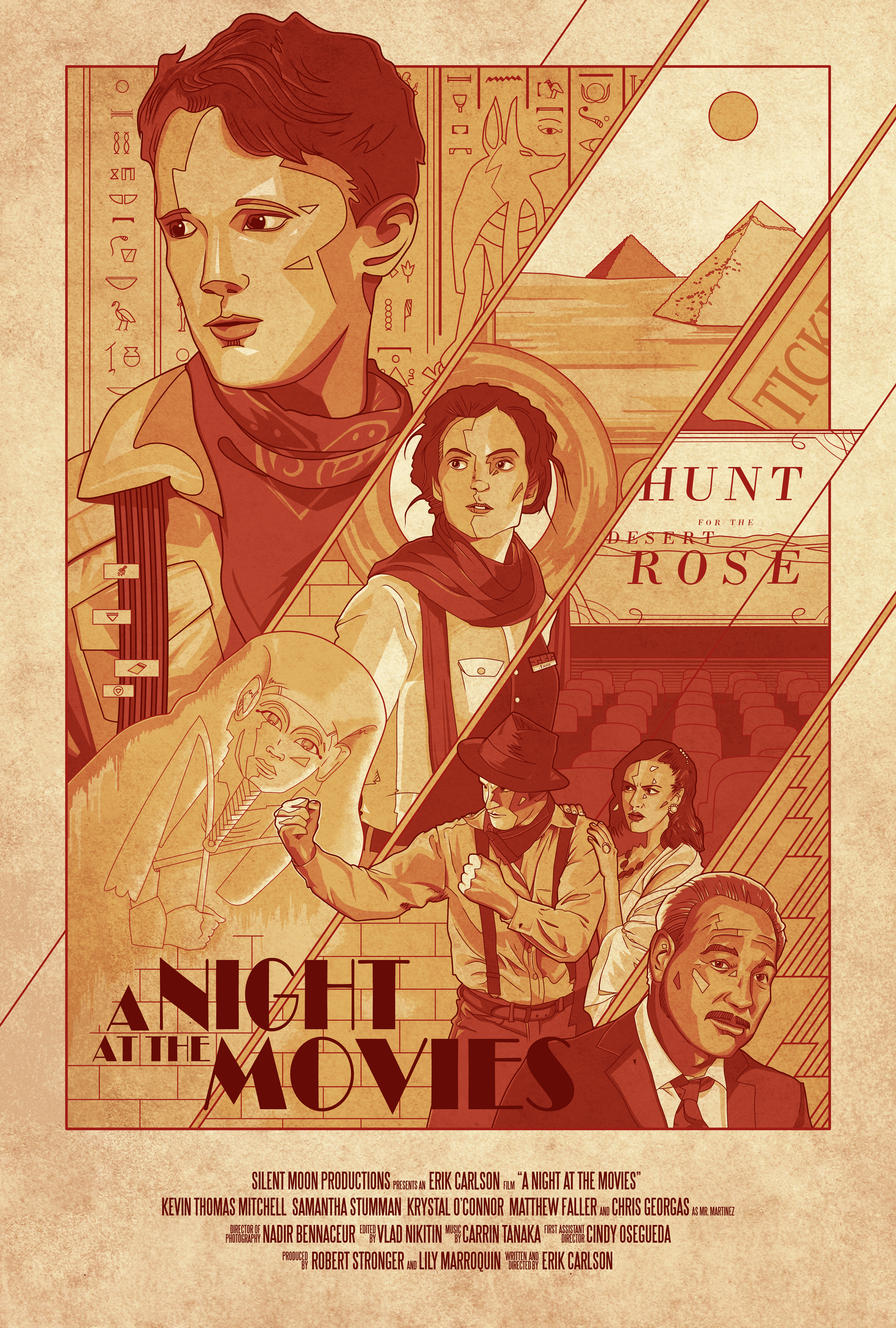 A Night At The Movies_Credit Revision_Med-Res.jpg