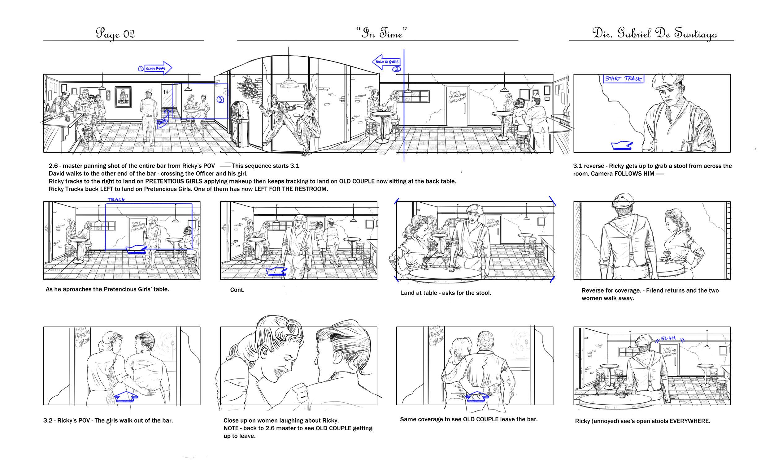 FINAL_IN TIME STORYBOARD_pg 02.jpg