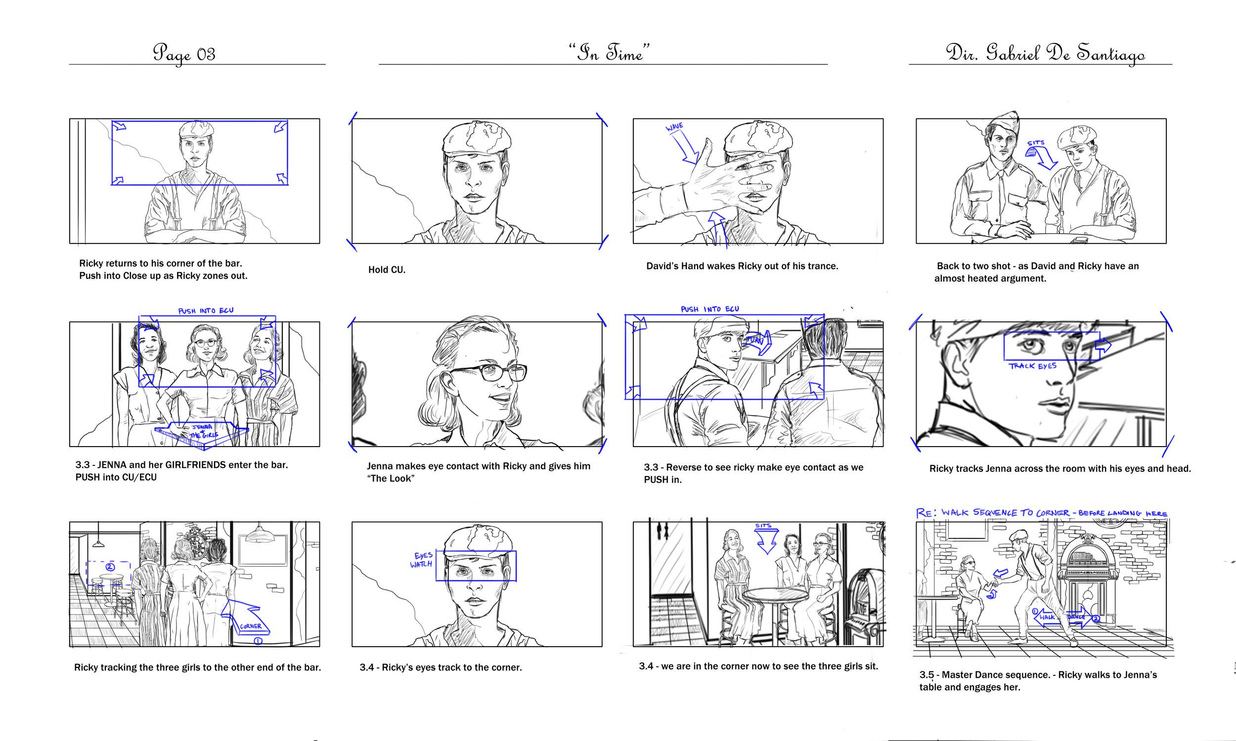 FINAL_IN TIME STORYBOARD_pg 03.jpg