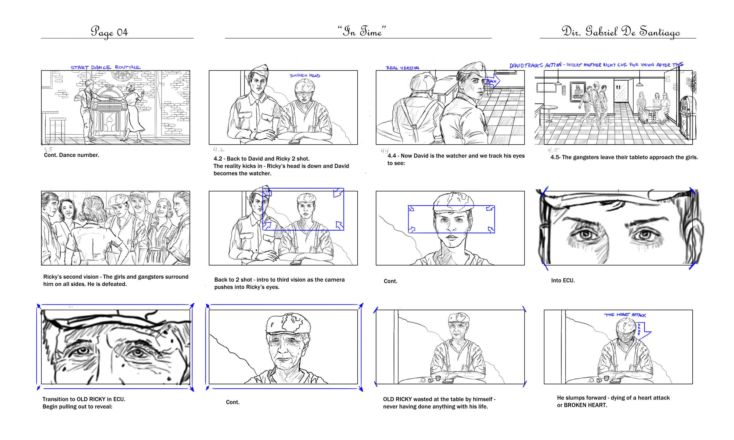 FINAL_IN TIME STORYBOARD_pg 04.jpg