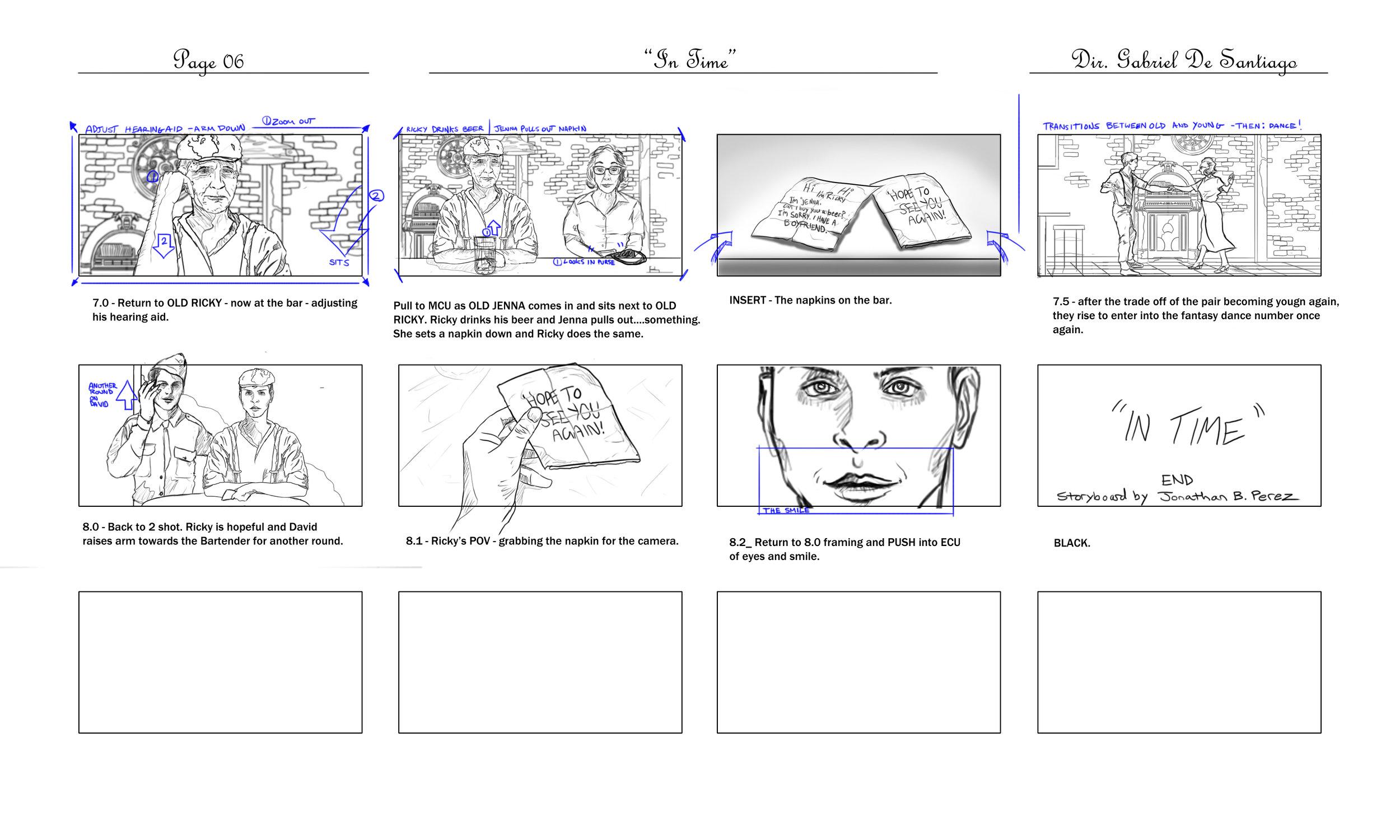 FINAL_IN TIME STORYBOARD_pg 06.jpg