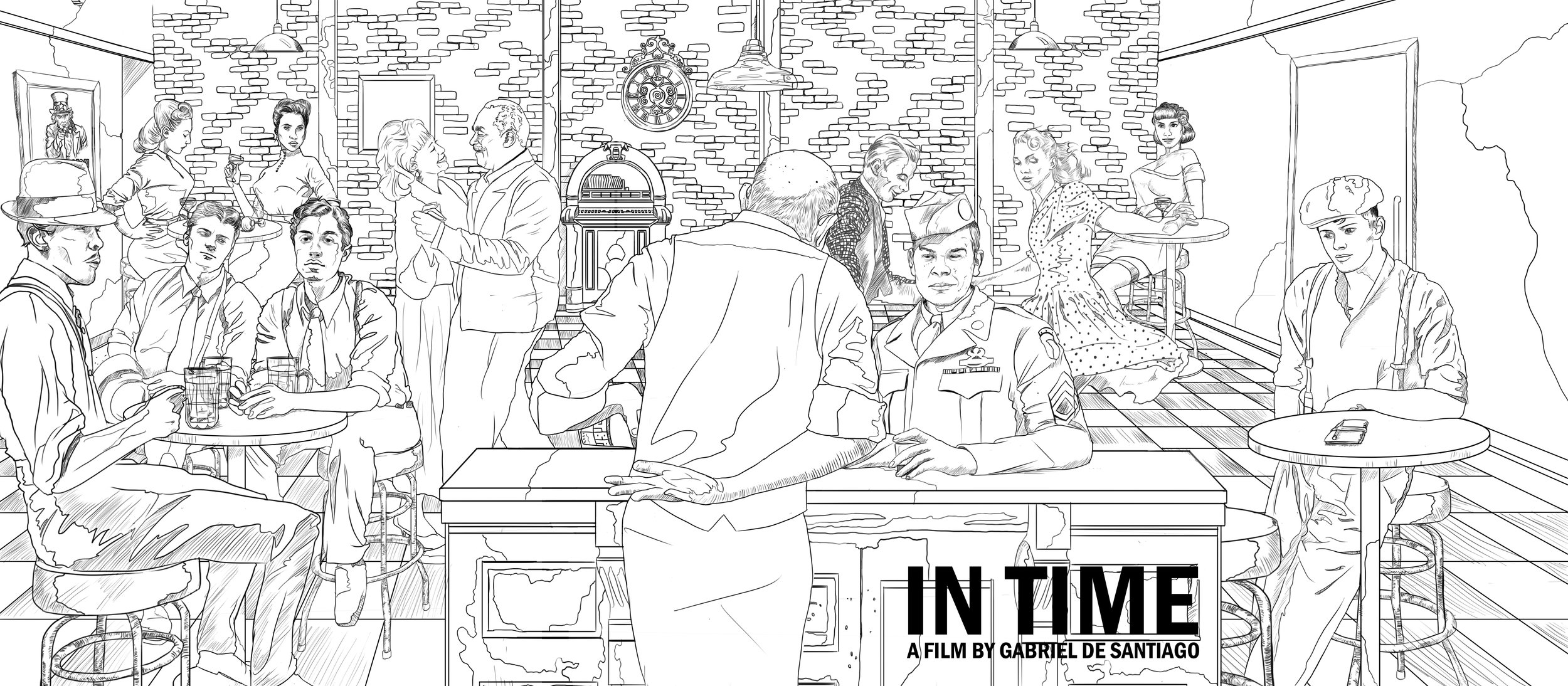 In Time Concept_03.jpg