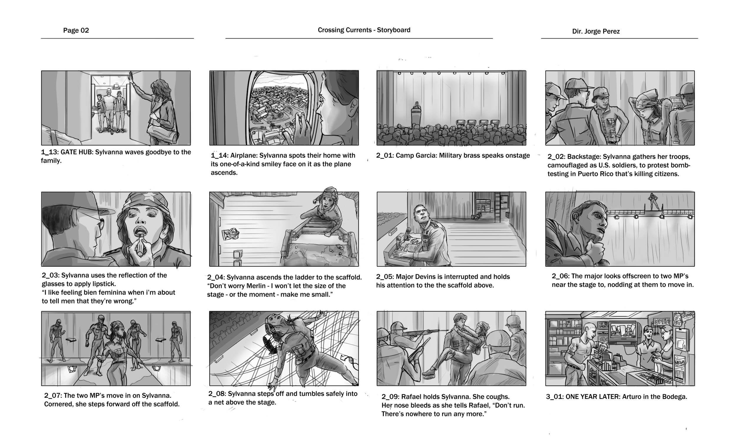 Crossing Currents Storyboard_Final_pg02.png