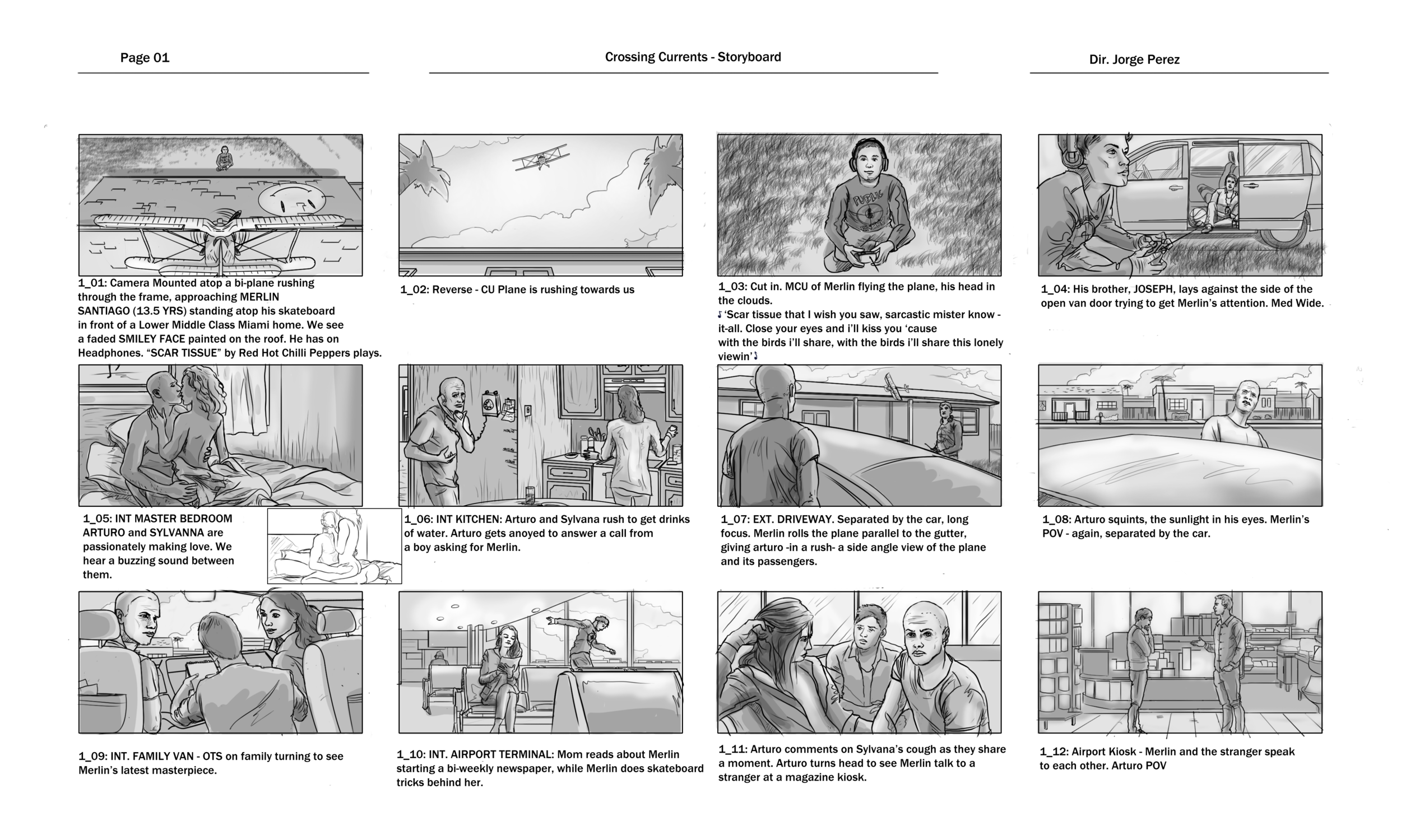 Crossing Currents Storyboard_Final_pg01.png