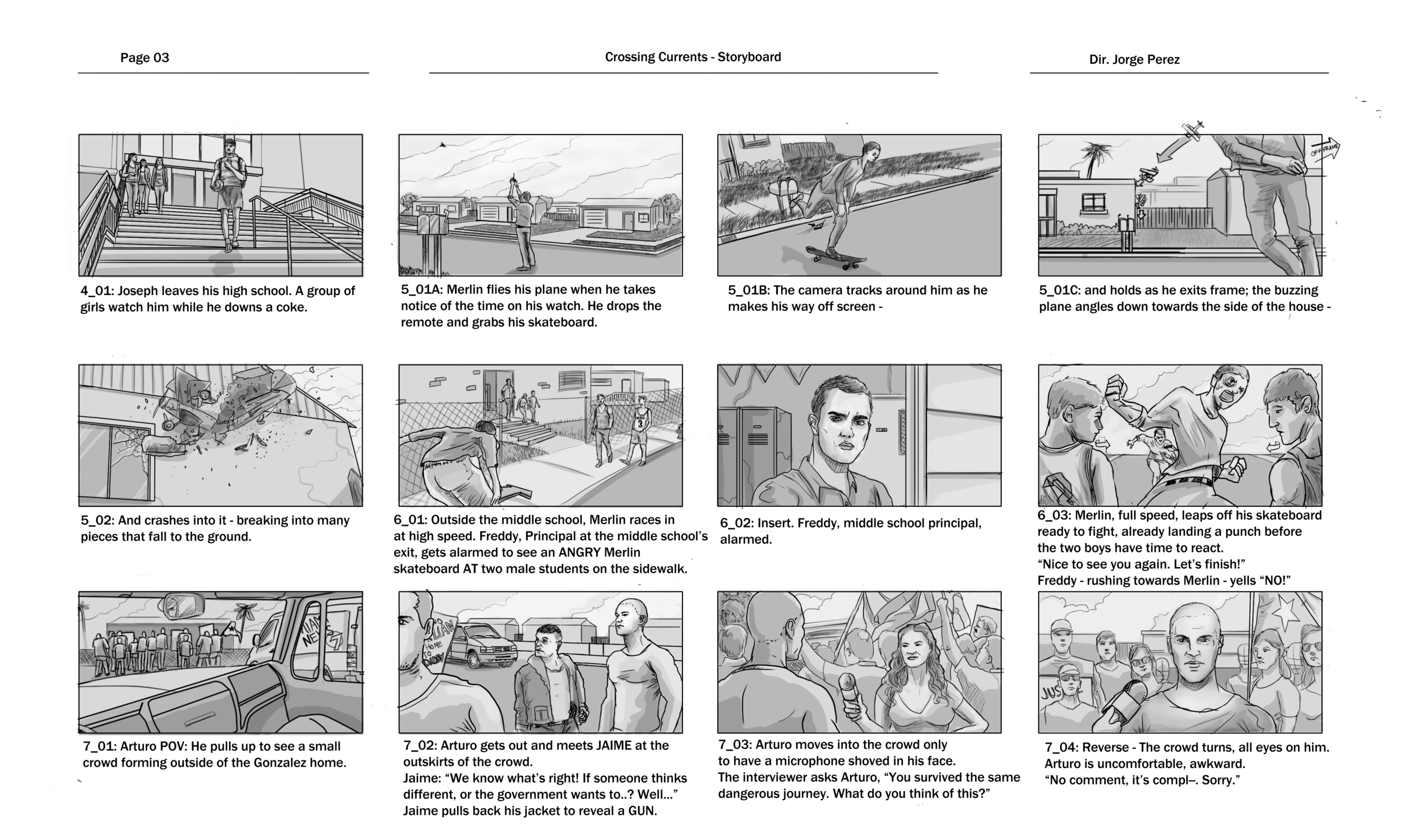Crossing Currents Storyboard_Final_pg03.png