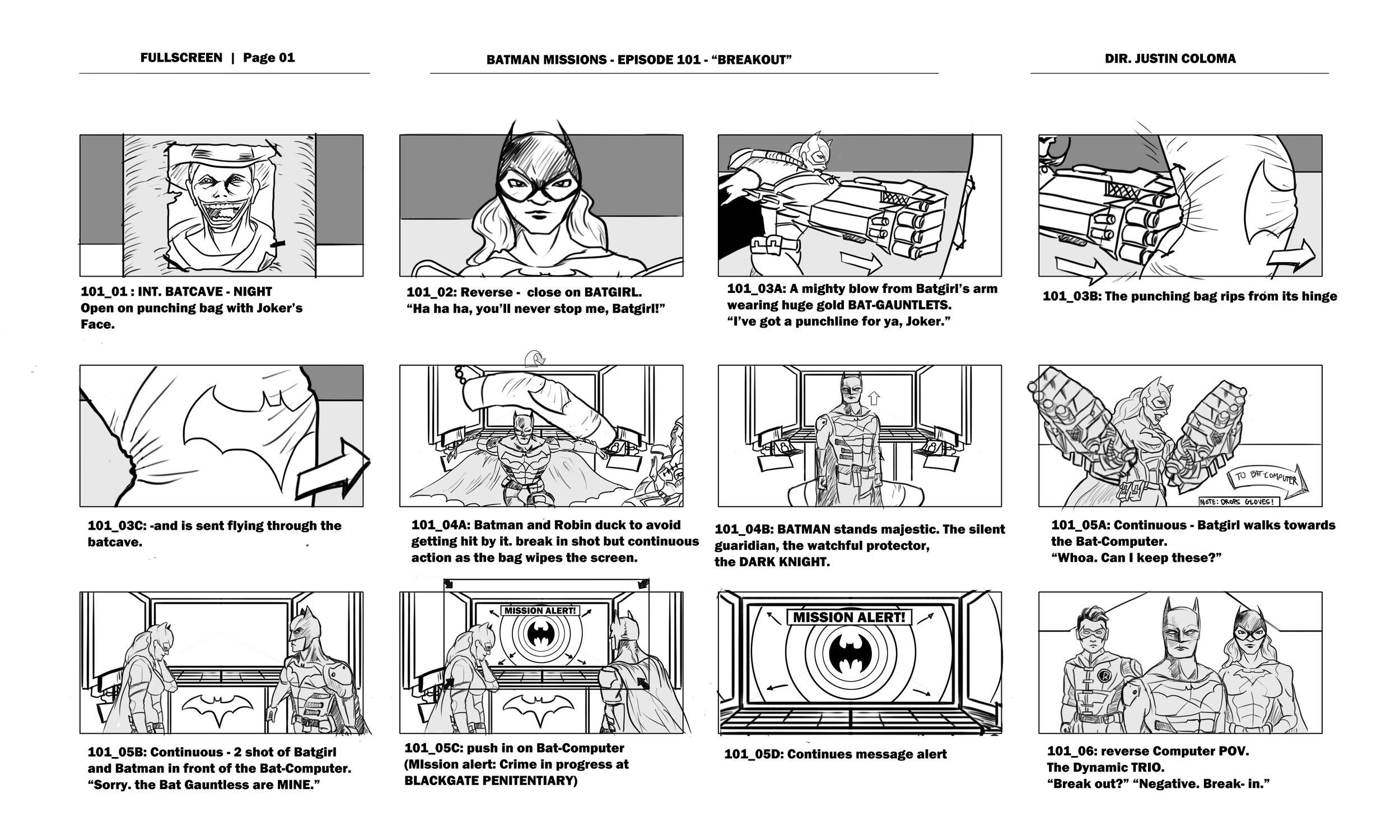 Batman Missions 101_pg1.jpg