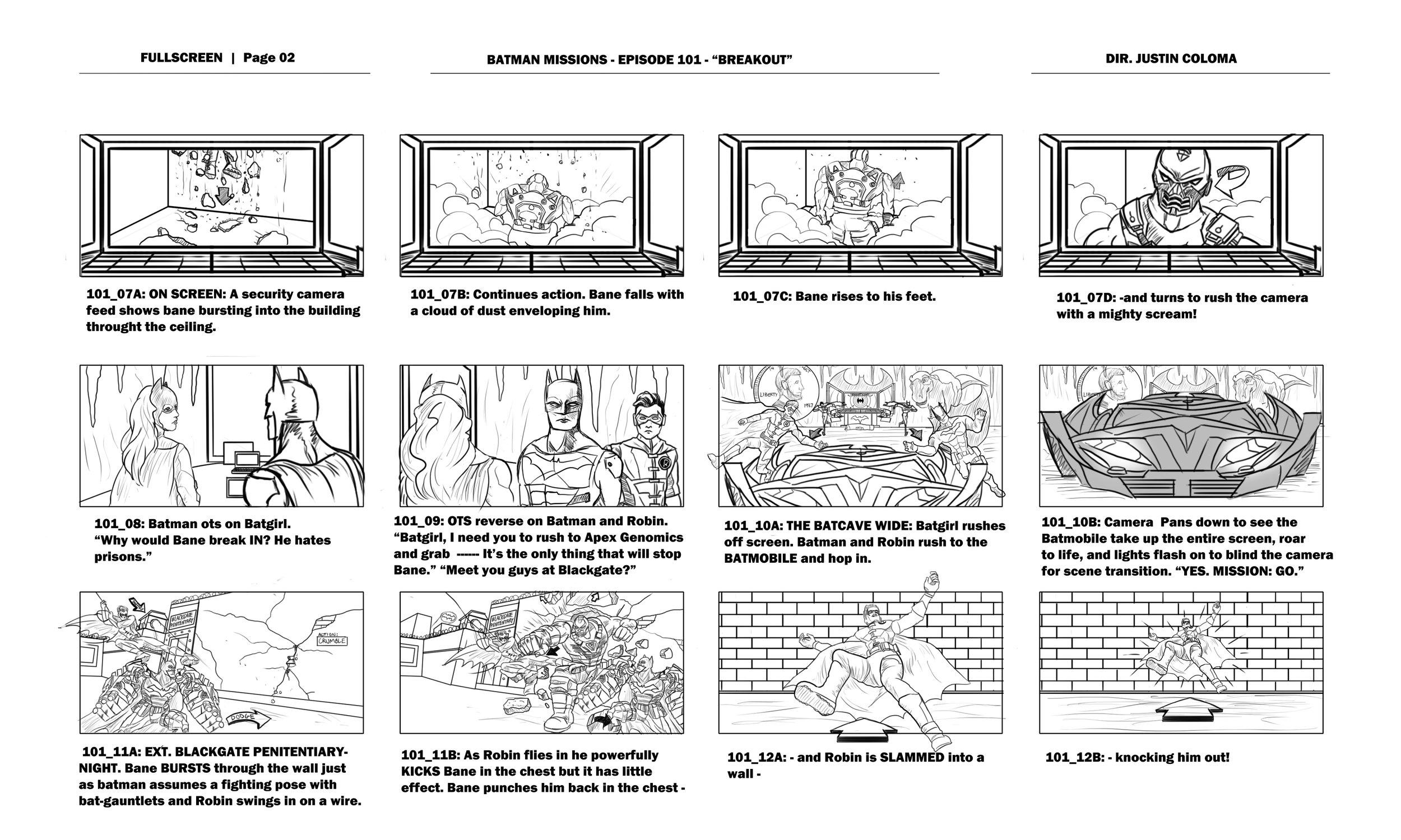 Batman Missions 101_pg2.jpg