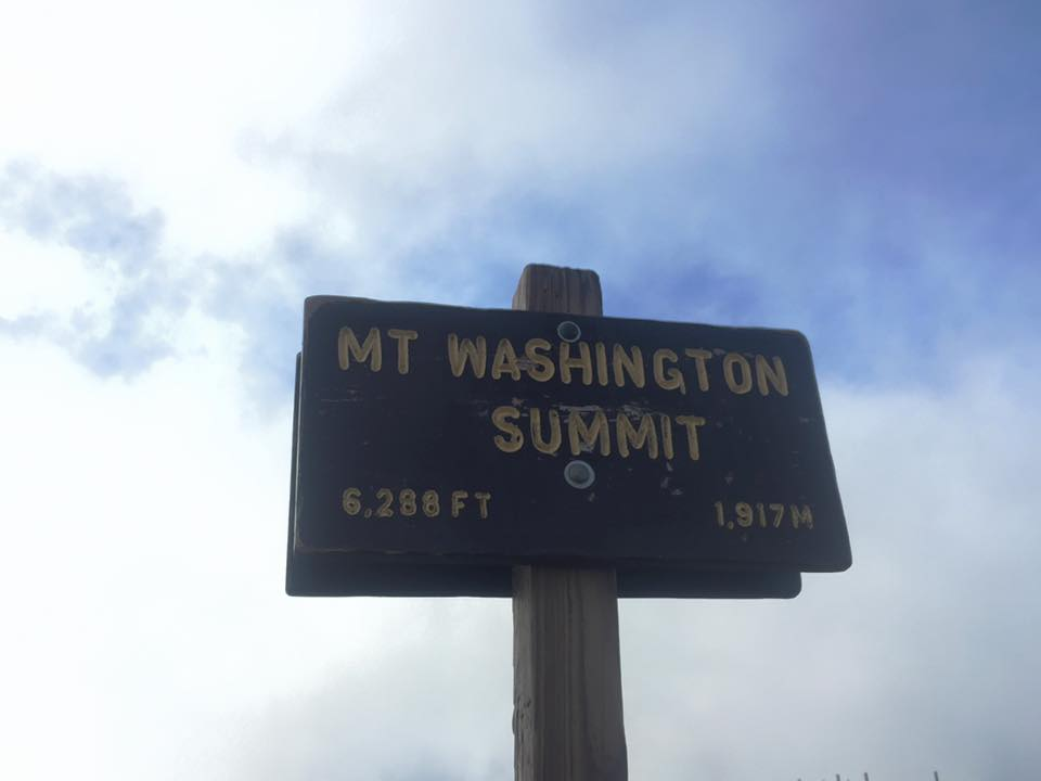 Mt wash2.jpg