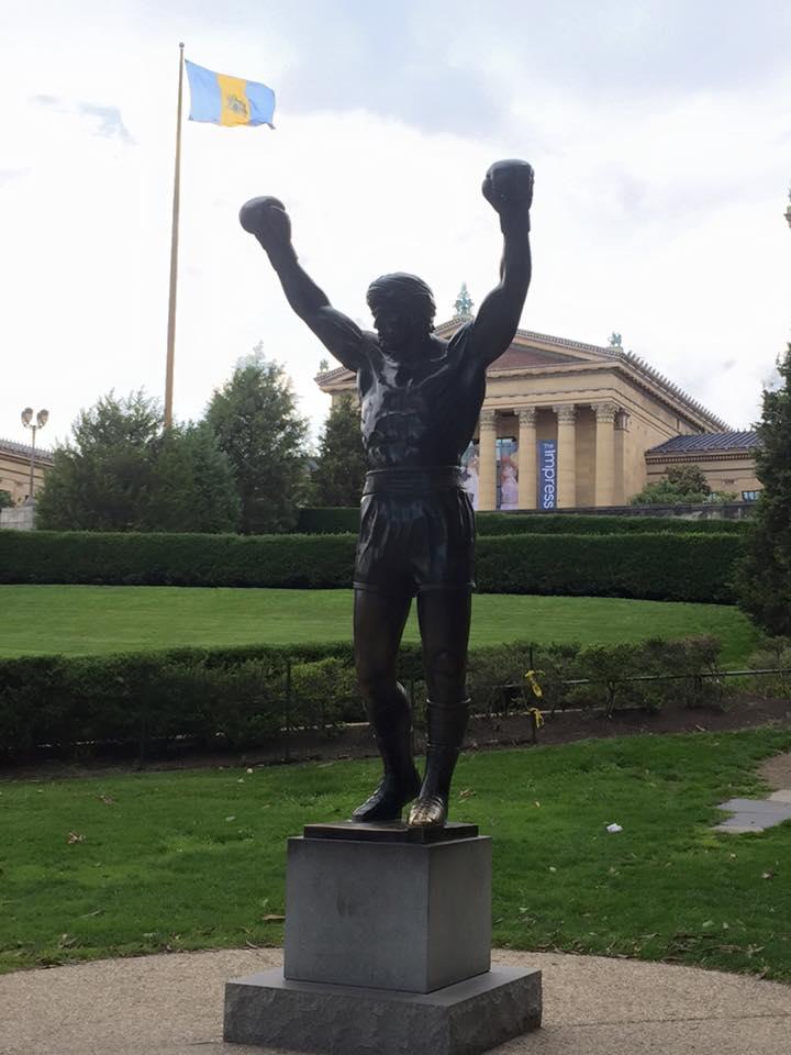 Philadelphia2.jpg