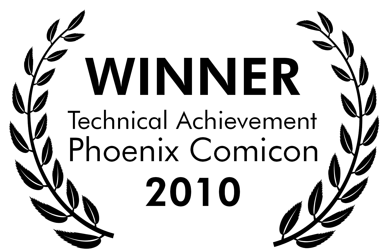 PIA-Laurel-Phx-TechnicalAchievement-transparent.png