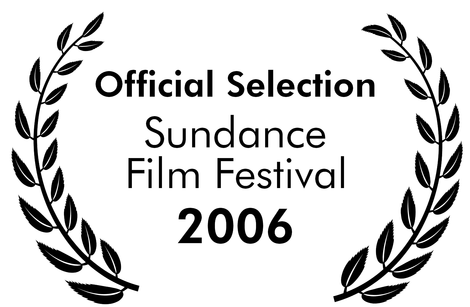 Sundance-transparent.png